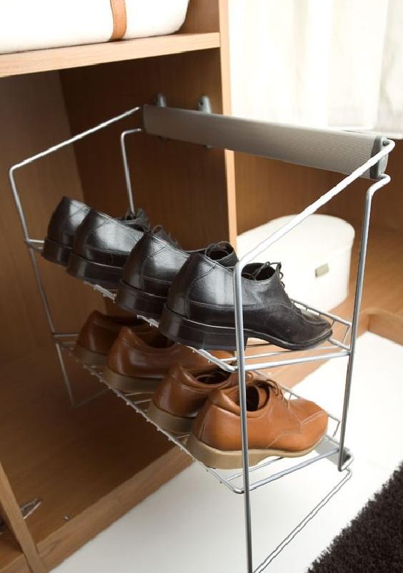 Domus cocinas muebles de cocina muebles de ba o mueble auxiliar electrodom sticos guilas - Muebles auxiliares madrid ...